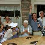 Bruce Almighty full hd