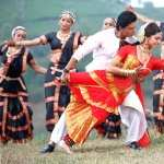 Chennai Express new photos
