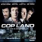 Cop Land 2017