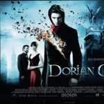 Dorian Gray photos