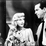 Double Indemnity hd