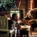 Dr. Dolittle 2 high quality wallpapers