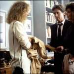 Fatal Attraction widescreen