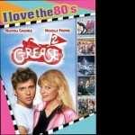 Grease 2 1080p