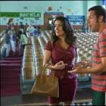Grown Ups 2 hd pics
