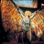 Hedwig and the Angry Inch high definition photo