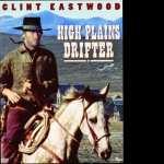 High Plains Drifter image