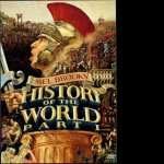 History of the World Part I hd wallpaper