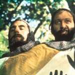 Monty Python and the Holy Grail high definition wallpapers