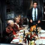National Lampoons Christmas Vacation wallpapers hd