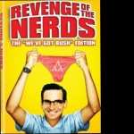 Revenge of the Nerds high definition photo