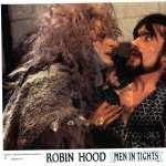 Robin Hood Men in Tights high definition wallpapers