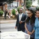 Selma photo
