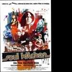 Soul Kitchen images