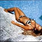 Swimming Pool hd
