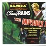 The Invisible Man hd pics