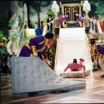 The Princess Diaries 2 Royal Engagement high definition wallpapers