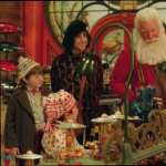 The Santa Clause 2 wallpapers for desktop