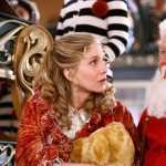 The Santa Clause 3 The Escape Clause PC wallpapers