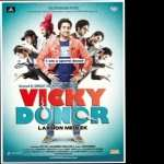 Vicky Donor PC wallpapers