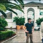 99 Homes high definition photo