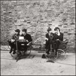 A Hard Days Night PC wallpapers