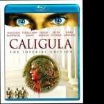 Caligula wallpapers hd