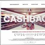 Cashback download