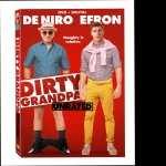 Dirty Grandpa hd photos