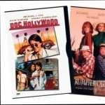 Doc Hollywood hd wallpaper