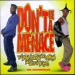 Dont Be a Menace to South Central While Drinking Your Juice in the Hood photo