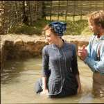 Far from the Madding Crowd PC wallpapers