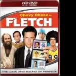 Fletch high definition wallpapers