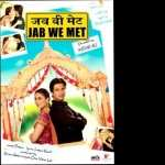 Jab We Met images