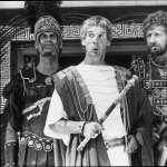 Life of Brian free wallpapers