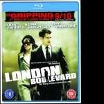 London Boulevard desktop