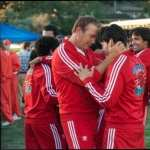 McFarland, USA new wallpapers