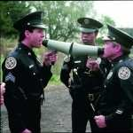 Police Academy 4 Citizens on Patrol free download