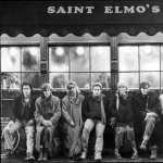 St. Elmos Fire 2017