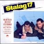Stalag 17 free