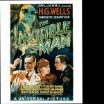 The Invisible Man full hd