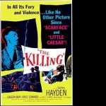 The Killing high definition photo