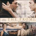 The Promise wallpapers for iphone