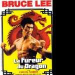 The Way of the Dragon full hd