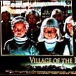 Village of the Damned image