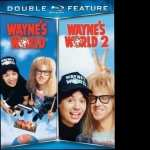 Waynes World download
