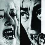 What Ever Happened to Baby Jane pics