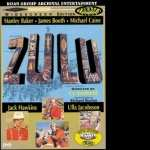 Zulu download