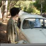 20th Century Women high definition wallpapers