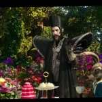 Alice Through the Looking Glass 1080p